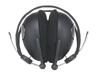 Sony MDR-D66SL
