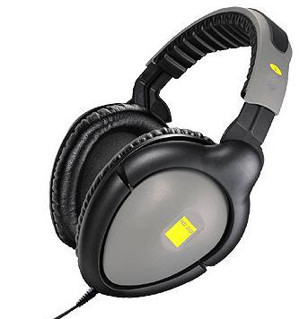 Sennheiser HD 270/EH 2270 Ear Pads - Thomann UK