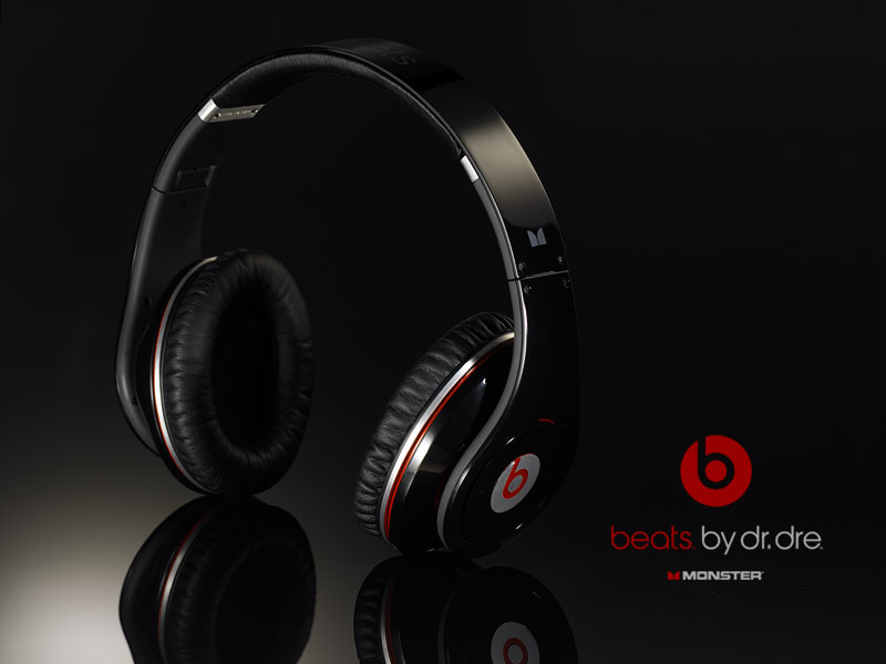 monster beats by dr dre reviews headphone reviews. Black Bedroom Furniture Sets. Home Design Ideas
