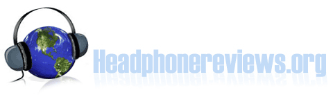 headphonereviews.org